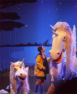 la-leyenda-del-unicornio-01