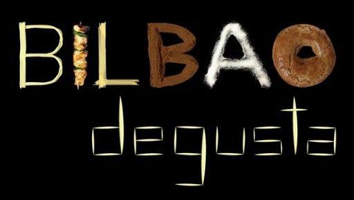 logo-bilbao-degusta-2014