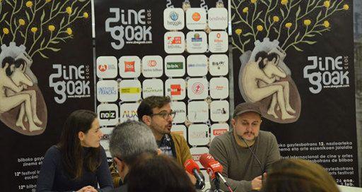 prensa-zinegoak-620x330