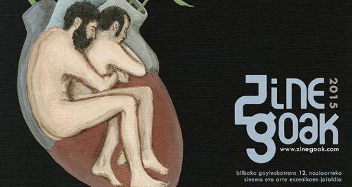 zinegoak-620x330