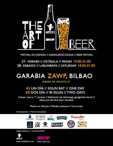cartel-the-art-of-beer
