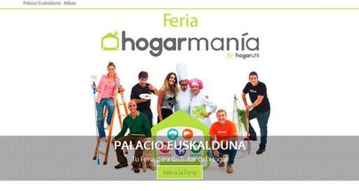 feria-hogarmania-620x330