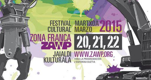 festival-zona-franca-zawp-2014-01