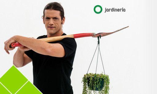 taller-jardineria-feria-hogarmania