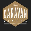 Caravan Cinema