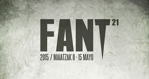 fant-2015-01
