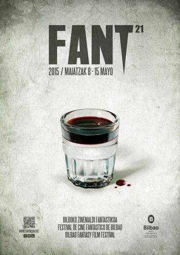 fant-2015-03
