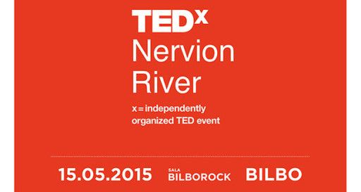 TEDxNervionRiver-02