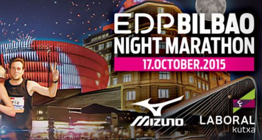 edp-bilbao-night-marathon-2015-01