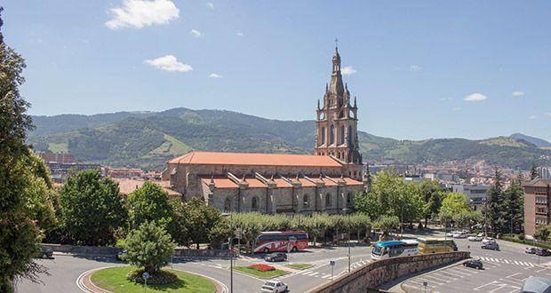 basilica-de-nuestra-senora-de-begona-bilbao-10