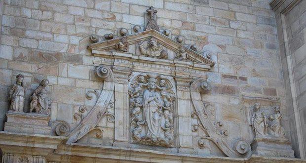 basilica-de-nuestra-senora-de-begona-bilbao-33