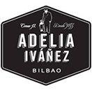ADELIA IVÁNEZ