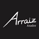ASADOR ARRAIZ