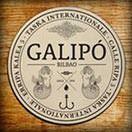GALIPÓ