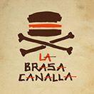 LA BRASA CANALLA
