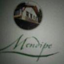 ASADOR MENDIPE
