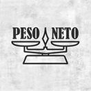 PESO NETO
