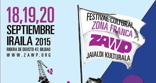festival-zona-franca-zawp-otono-01