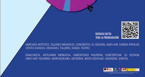 festival-zona-franca-zawp-otono-03