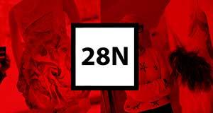 Fashion Against Aids: Evento moderno y solidario el 28 de Noviembre