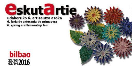 eskutartie-6-feria-artesania-primavera-01