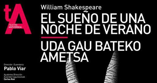 el-sueno-de-una-noche-verano-teatro-arriaga-13