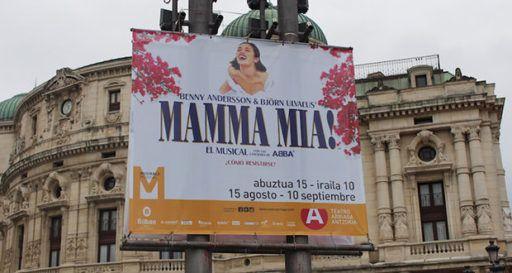 mamma-mia-el-musical-bilbao-2016-16