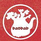 BAOBAB BAR TETERÍA