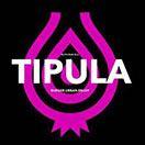 TIPULA BURGER