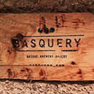BASQUERY