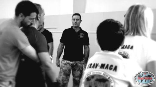 seminario-defensa-personal-bilbao-010