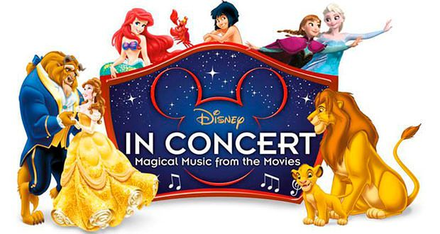 disney-in-concert-magical-music-from-the-movies-04