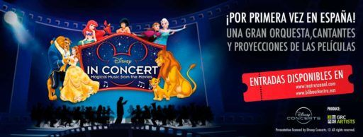disney-in-concert-magical-music-from-the-movies-05