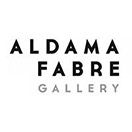 GALERÍA DE ARTE ALDAMA FABRE GALLERY