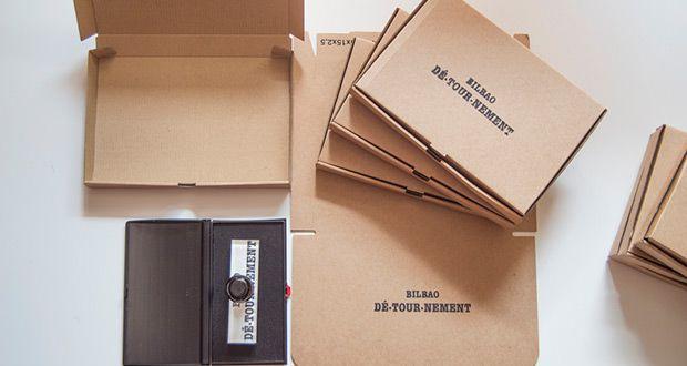 bilbao-de·tour·nement-cajas