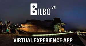 Bilbo VR: La applicación móvil que te descubre los lugares más emblemáticos de Bilbao a través de la realidad virtual