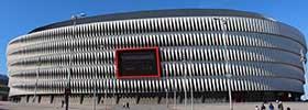Athletic Club Bilbao Museoa
