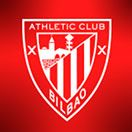 ATHLETIC CLUB MUSEOA