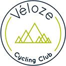 VÉLOZE CYCLING CLUB