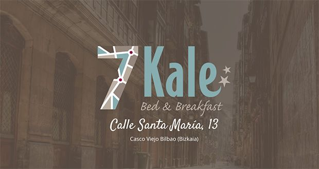 7 Kale Bed & Breakfast