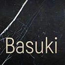 RESTAURANTE BASUKI