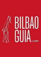 Tu guía turística profesional en Bilbao