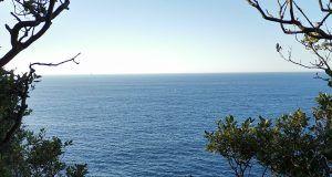 Ruta por Ogoño: Las mejores vistas de Laga