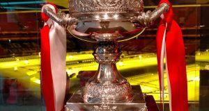 Nuestro Athletic Club de Bilbao campeón de la SuperCopa 2021