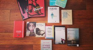 Leer es un placer y en Verano más #adoptaunlibro